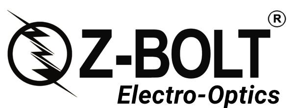 Z-Bolt Electro-Optics
